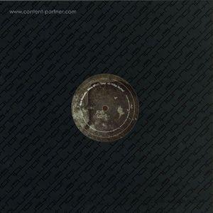 Marcellis - Sleep EP