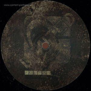 Marco Bailey - Nyctophilia Inc. Emmanuel Remix