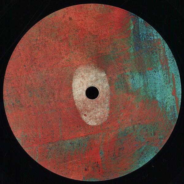 Marco Bailey - The Reworks (Sterac / Shlomi Aber / Nima Khak Remi