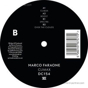 Marco Faraone - Climax