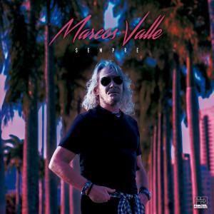 Marcos Valle - Sempre (LP)