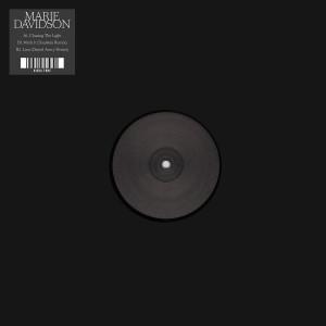 Marie Davidson - Chasing The Light / Work It (Soulwax Remix) x Lara