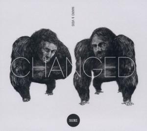 Mario & Vidis - Changed