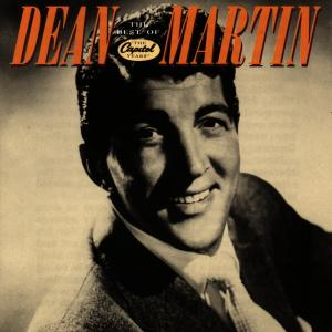 Martin,Dean - Best Of The Capitol Years