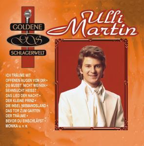 Martin,Ulli - Ulli Martin