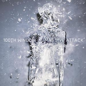 Massive Attack - 100th Window