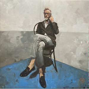 Matt Berninger - Serpentine Prison (Vinyl LP)