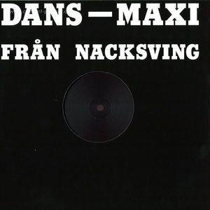 Matt Karmil - Dans-maxi Fren Nacksving