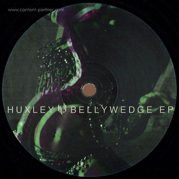 Matthew Bourne - Moogmemory (Ltd. LP+CD)