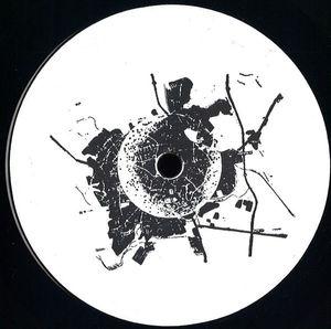Matushka - Meta EP