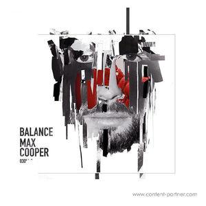 Max Cooper - Balance 030