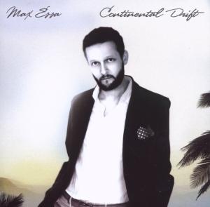 Max Essa - Continental Drift