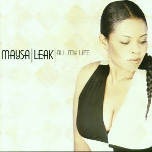 Maysa - All My Life
