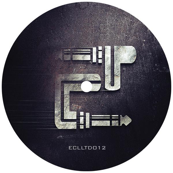 Mechanic - Electronic Landscape (DJ Surgeles Remix)