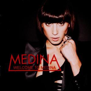 Medina - Welcome To Medina