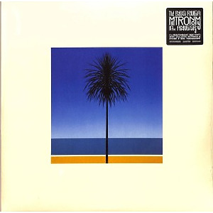 Metronomy - The English Riviera (10th Anniv. 2LP Reissue)