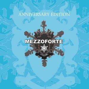 Mezzoforte - Anniversary Edition