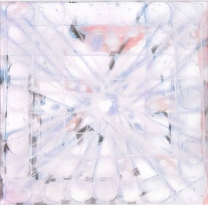 Michal Turtle & Suso Saiz - Static Journeys