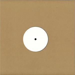 Michel de Hey - LP Sampler (Back)