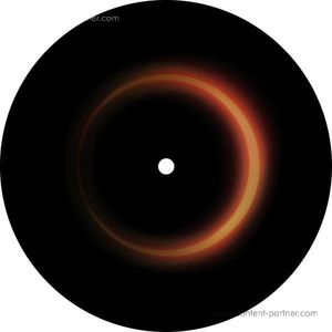 Microworld - Orange Sun