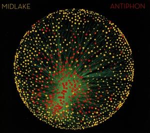 Midlake - Antiphon