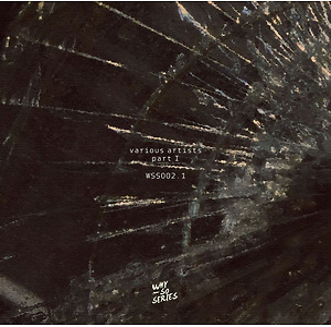 Miera Dor / Lizz - Various Artists Pt. 1
