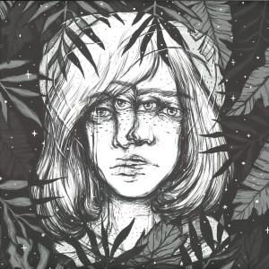 Mihai Pol - Edge Of Echoes LP