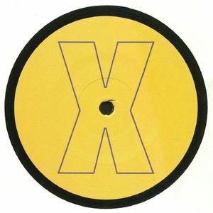 Mikael Jonasson - Exile009