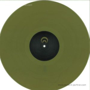Mike Dehnert - Check EP