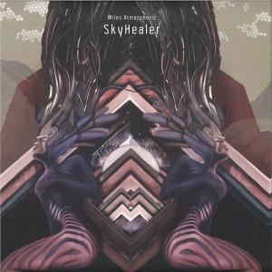 Miles Atmospheric - SkyHealer