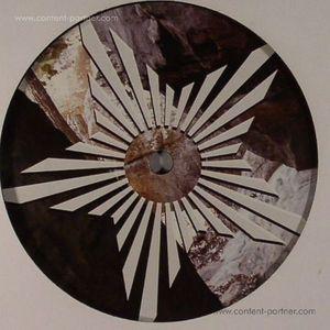 Milyoo - Kazaduon EP