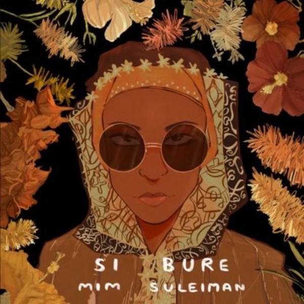Mim Suleiman - Si Bure (2LP)