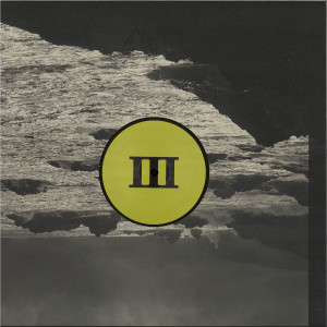 Moddullar / Temudo - Clergy 018