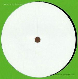 Moderat - Reminder Remixes