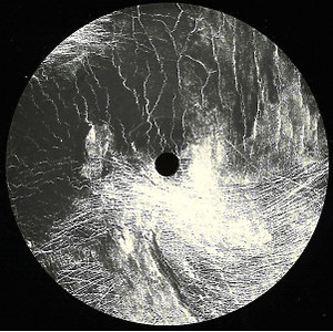 Modig - Latissimus EP (Blawan Remix)