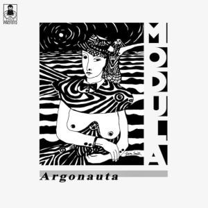 Modula - Argonauta