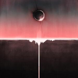 Mogwai - Every Country's Sun (2LP+MP3) [Black Vinyl]