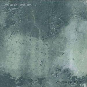 Monadh - Muara (180g , Deluxe Reverse Board Sleeve)