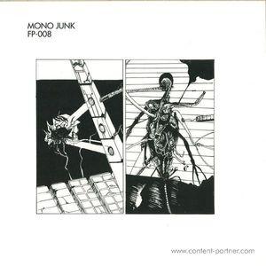 Mono Junk - FP008