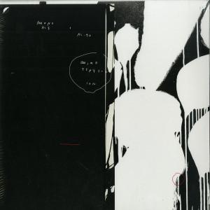 Monokle/AL-90 - Mindperfection (LP)