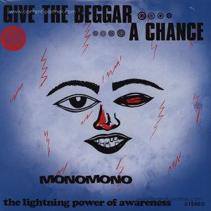 Monomono + Bonus 12