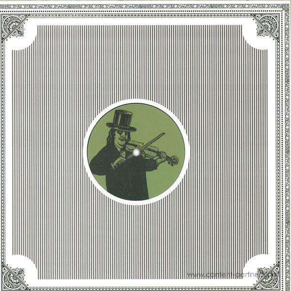 Monsieur Georget - Bapteme De L'air Ep