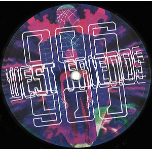 Moonbow - BNND WDTH w/ Ciel Remix