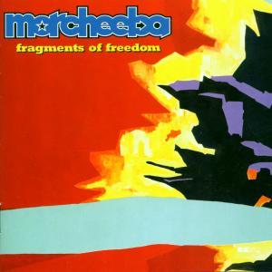 Morcheeba - Fragments Of Freedom