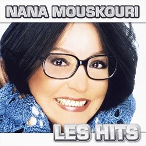 Mouskouri,Nana - Les Hits