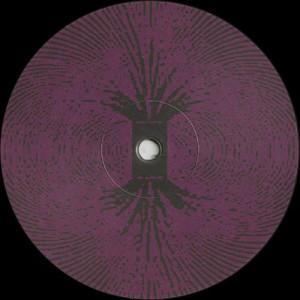 Muten - Radiation Belt EP