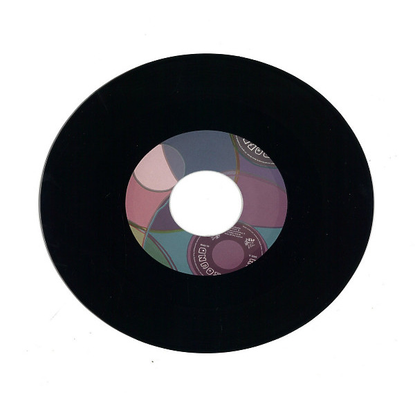 Mystic Pulse, Black Omolo - Pressure & Tribulation