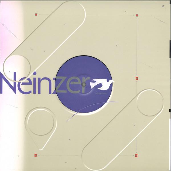 NEINZER - WHITIES 025