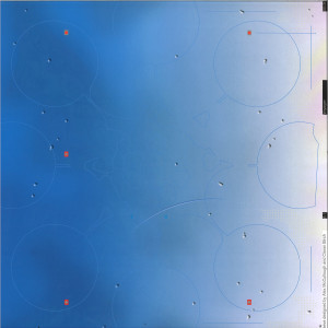 NEINZER - WHITIES 025 (Back)
