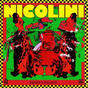 NICOLINI - PENNI'S PALACE